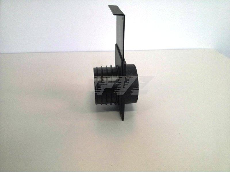 nw 100 absaugschlauch flexschlauch spiralschlauch. Black Bedroom Furniture Sets. Home Design Ideas