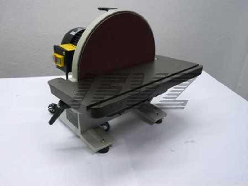 1x Klettscheibe 300mm 305mm für Tellerschleifer Selbstklebende Klettauflage