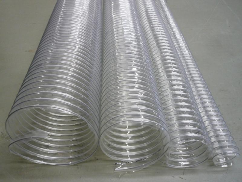 50xGewebe-Schleifbänder 10 x 330 mm P 40-60-80-100-120 Schleifband Gewebebänder