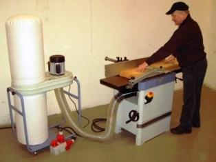 absaugschlauch 100 mm id pulpur spiralschlauch. Black Bedroom Furniture Sets. Home Design Ideas