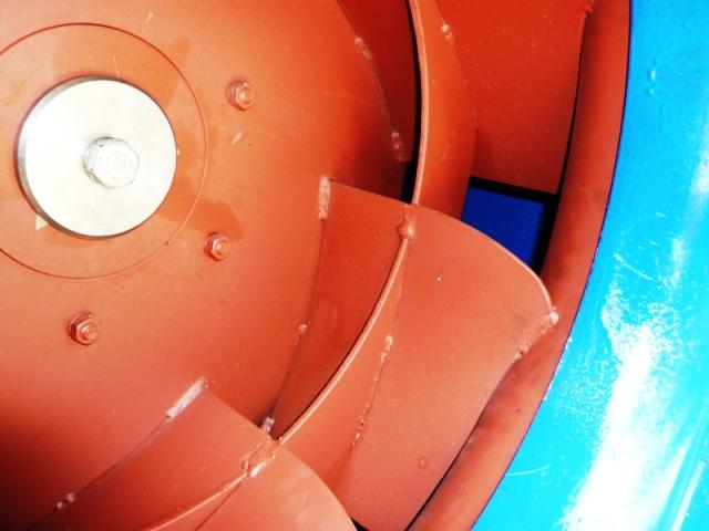radialventilator l ftung absaugl fter ventilator gebl se siemens 55 kw 30 tcbm h 4251237708733. Black Bedroom Furniture Sets. Home Design Ideas