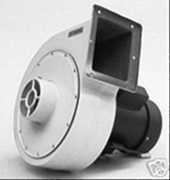 absaugschlauch 100 mm flexschlauch spiralschlauch. Black Bedroom Furniture Sets. Home Design Ideas